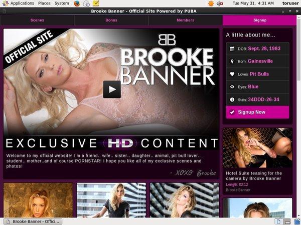Brookebanner Rocketpay