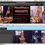 Com Meanworld Discount