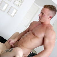 Hotguysfuck Discount Free Offer s3