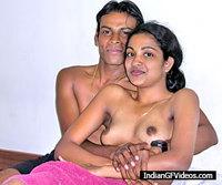 Indiangfvideos.com Free Id s1