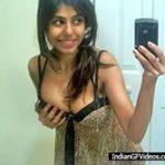 Indiangfvideos.com Wnu.com