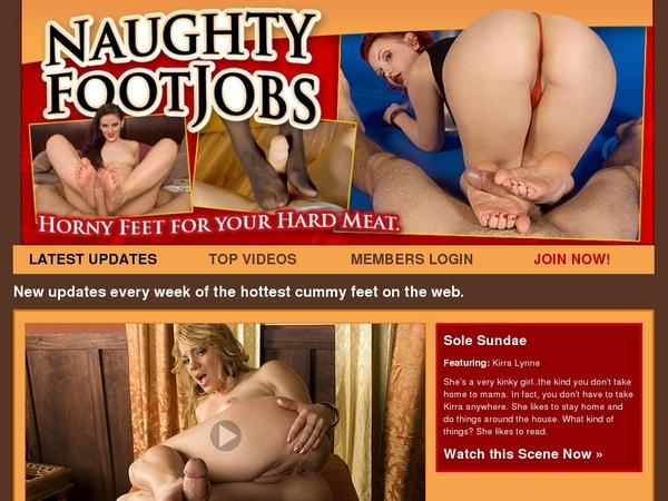 [Image: Naughtyfootjobscom-Trial.jpg]