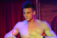 Stock Bar gay live