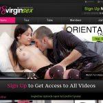 18 Virgin Sex Official