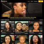 Ghettogaggers New Videos