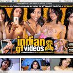 Indiangfvideos.com Discount Tour