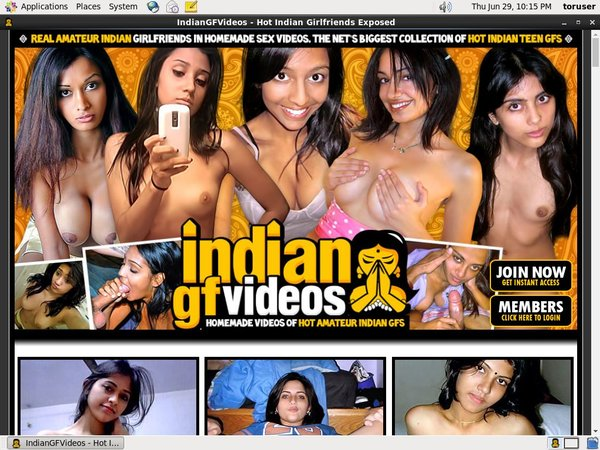Indiangfvideos With Bank Pay